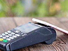 POS机刷卡没到账,是pos机有问题吗?
