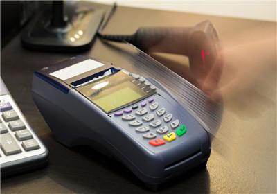 POS机刷自己的信用卡可以提额吗?