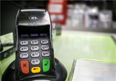 POS机养卡刷卡注意事项