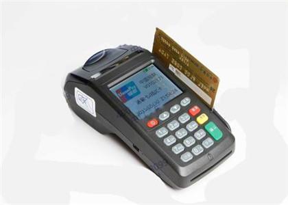 银盛通储蓄卡秒到吗?